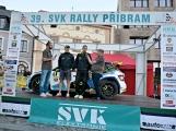 Odstartovala 39. SVK Rally Příbram (74)