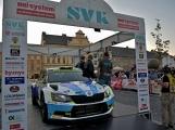 Odstartovala 39. SVK Rally Příbram (75)