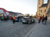 Odstartovala 39. SVK Rally Příbram (76)