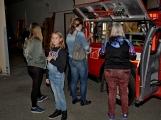 Březohorští dobrovolní hasiči otevřeli veřejnosti dveře dokořán (23)