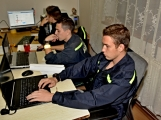Březohorští dobrovolní hasiči otevřeli veřejnosti dveře dokořán (30)