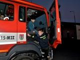 Březohorští dobrovolní hasiči otevřeli veřejnosti dveře dokořán (16)