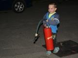 Březohorští dobrovolní hasiči otevřeli veřejnosti dveře dokořán (6)