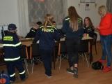 Březohorští dobrovolní hasiči otevřeli veřejnosti dveře dokořán (12)