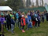 Rybářští reprezentanti navštívili Rožmitál pod Třemšínem (27)