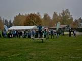 Rybářští reprezentanti navštívili Rožmitál pod Třemšínem (33)