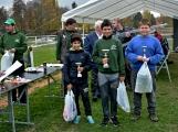 Rybářští reprezentanti navštívili Rožmitál pod Třemšínem (50)