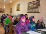 Celodenní program k oslavám výročí vzniku ČSR provázela nepřízeň počasí (18)