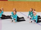 TeamGym naplnil halu (3)