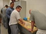 Vánoce ve vězení: Jak odsouzení prožívají adventní čas za mřížemi? (13)