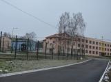 Vánoce ve vězení: Jak odsouzení prožívají adventní čas za mřížemi? (20)