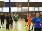 V samém závěru roku proběhl Vánoční turnaj ve futsale (8)