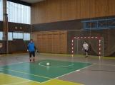 V samém závěru roku proběhl Vánoční turnaj ve futsale (9)