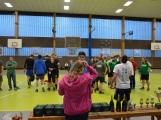 V samém závěru roku proběhl Vánoční turnaj ve futsale (16)