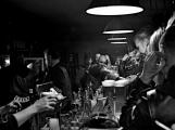 Narozeniny kapely Soukromey pozemek naplnily Bunggrr k prasknutí (10)