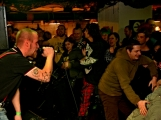 Narozeniny kapely Soukromey pozemek naplnily Bunggrr k prasknutí (21)