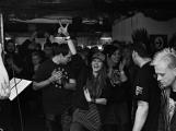Narozeniny kapely Soukromey pozemek naplnily Bunggrr k prasknutí (24)