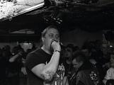 Narozeniny kapely Soukromey pozemek naplnily Bunggrr k prasknutí (35)
