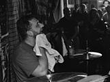 Narozeniny kapely Soukromey pozemek naplnily Bunggrr k prasknutí (36)
