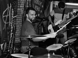 Narozeniny kapely Soukromey pozemek naplnily Bunggrr k prasknutí (41)