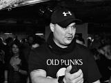Narozeniny kapely Soukromey pozemek naplnily Bunggrr k prasknutí (42)