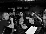 Narozeniny kapely Soukromey pozemek naplnily Bunggrr k prasknutí (57)