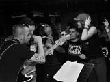 Narozeniny kapely Soukromey pozemek naplnily Bunggrr k prasknutí (59)