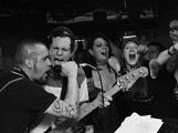 Narozeniny kapely Soukromey pozemek naplnily Bunggrr k prasknutí (60)