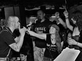 Narozeniny kapely Soukromey pozemek naplnily Bunggrr k prasknutí (64)