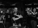 Narozeniny kapely Soukromey pozemek naplnily Bunggrr k prasknutí (68)