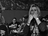 Narozeniny kapely Soukromey pozemek naplnily Bunggrr k prasknutí (70)