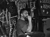 Narozeniny kapely Soukromey pozemek naplnily Bunggrr k prasknutí (71)