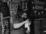 Narozeniny kapely Soukromey pozemek naplnily Bunggrr k prasknutí (73)