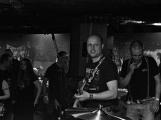 Narozeniny kapely Soukromey pozemek naplnily Bunggrr k prasknutí (76)