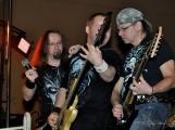 Pořádný rockový nářez vás čeká v sobotu (8)