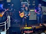 Pořádný rockový nářez vás čeká v sobotu (12)