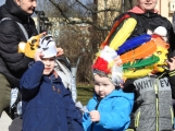 Děti z mateřinek roztančily náměstí (46)