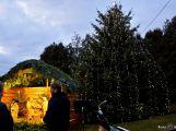 Advent začal i ve Hvožďanech (15)