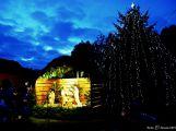 Advent začal i ve Hvožďanech (22)