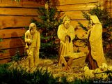 Advent začal i ve Hvožďanech (21)