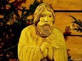 Advent začal i ve Hvožďanech (14)