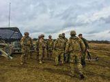 Jinečtí dělostřelci obstáli v tvrdé konkurenci NATO (4)