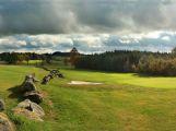 Golf Klub Čertovo břemeno ()
