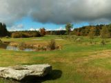 Golf Klub Čertovo břemeno (1)