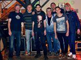 Rockeři zahrají pro Matyáška 29.dubna v Rožmitále pod Třemšínem ()