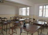 Další velký zásah ve věznici Bytíz (9)