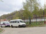 Další velký zásah ve věznici Bytíz (8)