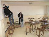 Další velký zásah ve věznici Bytíz (14)