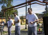 K letošní Noci kostelů se podruhé připojila i vězeňská kaple na Bytíze (2)