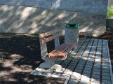 Do nízkoprahového centra se lidé bez přístřeší mohou nastěhovat už dnes (3)